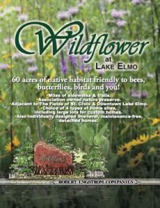 WFL-brochure